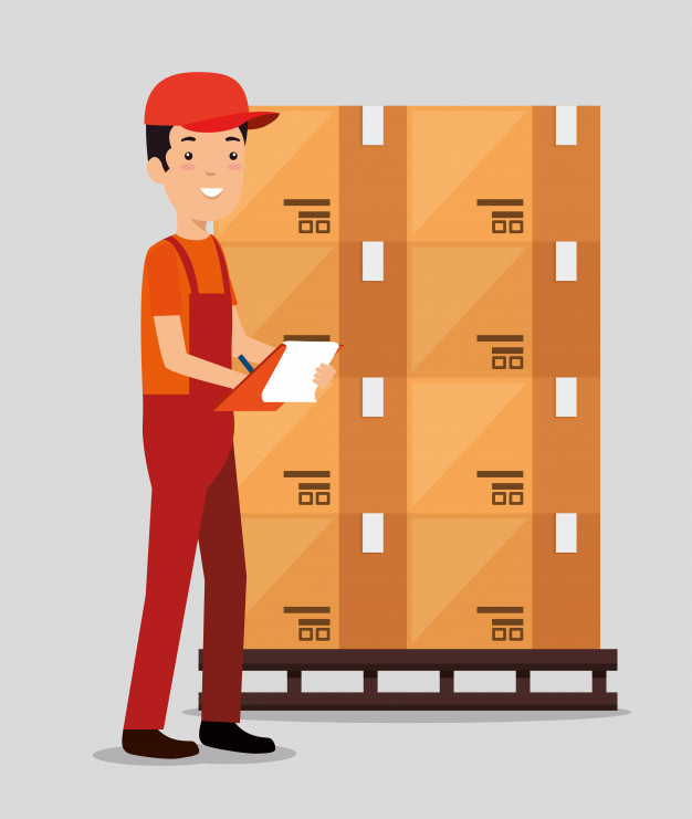 delivery-worker_24877-54363